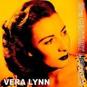 20th Century Legends (Vera Lynn)