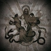 Apokalypsis (Unveiling the age that is not to come)