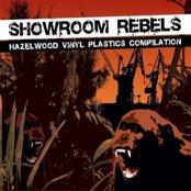 Showroom Rebels
