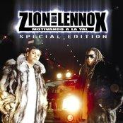 Motivando A La Yal (Special Edition)