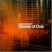 Streets Of (dub)