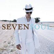 Sevensoul