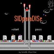 SIDparaDISe