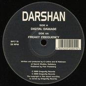Digital Damage / Freaky Frequency