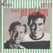 Surf City (The Best of Jan and Dean)