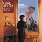 album De Cara Al Viento by Gilberto Santa Rosa