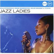Jazz Ladies (disc 2)