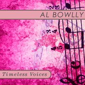 Timeless Voices: Al Bowlly