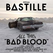 All This Bad Blood (Disc 1)