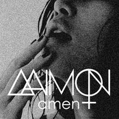 AMEN EP