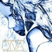 Diva: The Singles Collection