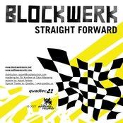 Blockwerk - Straight Forward