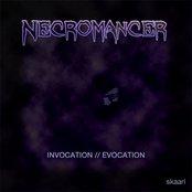 Necromancer - Single