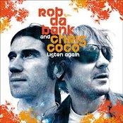 Listen Again...Rob Da Bank