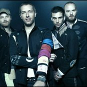 Coldplay 9cd76ed868fc4502957b15adf4502f72