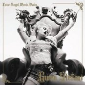 Love Angel Music Baby (Deluxe Version)