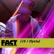 FACT Mix 110