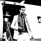 Justin Timberlake 9ce19e71750f4dfdbcc5dcfe1d7be65f