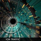 Ion Traffic