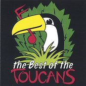 The Best of The Toucans
