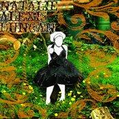The Natalie Duncan EP