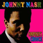 Composer's Choice