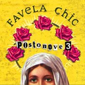 Favela Chic: Postonove 3