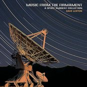 Music From the Firmament: A Space Ambient Collection