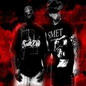 METH LAB EP
