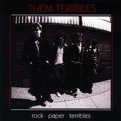Rock, Paper, Terribles