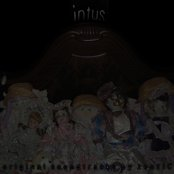 Intus Original Soundtracks