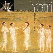 Yatri