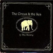 The Circus & The Sea