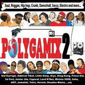 Polygamix 2