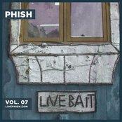 Live Bait Vol. 07
