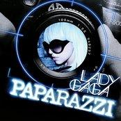Paparazzi - Lady Gaga by UNDERRIDE