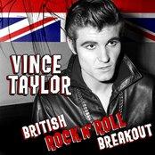 British Rock N' Roll Breakout