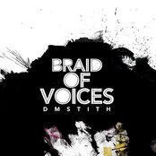 Braid of Voices