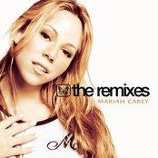 The Remixes (Disc 2)