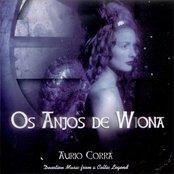 Os Anjos de Wiona