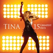 15 Greatest Hits