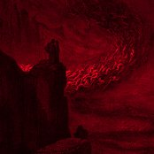 Hell II