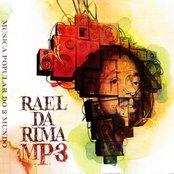 MP3 - Música Popular do 3º Mundo