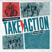 Take Action! Vol. 10