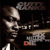 Six Million Ways To Die