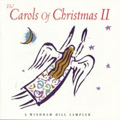The Carols Of Christmas II