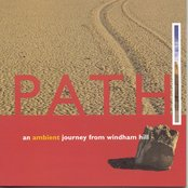 Path - An Ambient Journey From Windham Hill