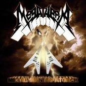 Metal Maniac Attack