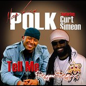 Tell Me (Reggae Remix)