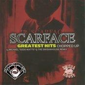 "Scarface ""Greatest Hits"" Chopped Up Swisha House Remix"